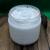 Example  body butter 1 oz jar